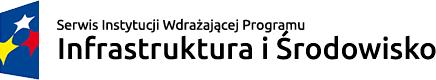 Portal Instytucji Pośredniczącej